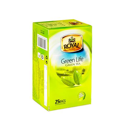 GREEN TEA_2