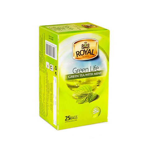 GREEN TEA WITH MINT_2