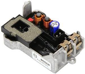 Bosch 9140 010 471 regulator