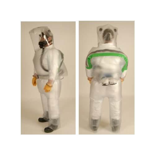 Respirex Airprotex BS Suit Nuclear_3