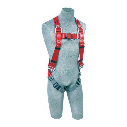 AB11213 PRO™ Line Construction Harness_2
