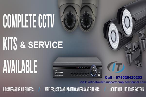 IT technician dubai 0526420202 Installation/SETUP/UPGRADE/RECOVERY/REPAIR/Contract/_3