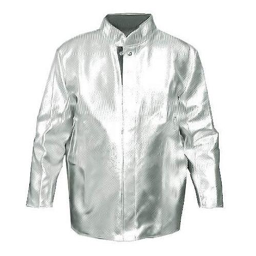 Jutec heat protection jacket