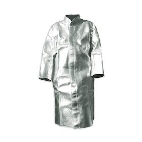 Jutec heat protection coat