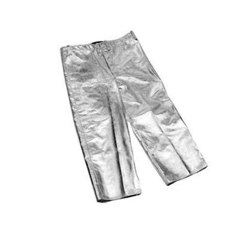 Jutec heat protection trousers