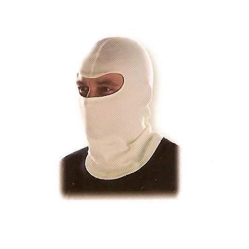 Jutec head protection hood