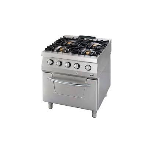 EMPERO COOKER WITH OVEN ELECTRICAL EMP 9KE021_2