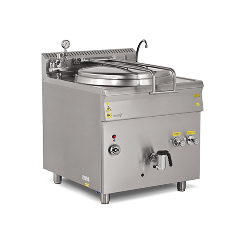 Empero cooking boiling ban gas emp ktg 150