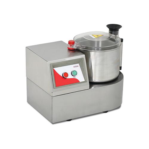 Empero cutter mixer 8 ltr 900 rpm emp 350